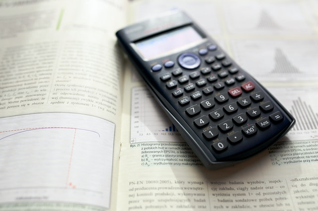 Everything You Need to Know About Preparing For GRE
