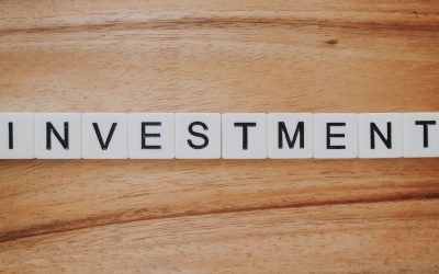 5 Best Investment Apps For Beginners