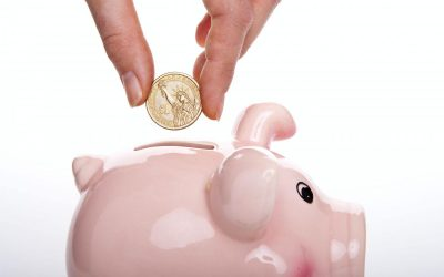 10 Money-Management Tips You'll Be Thankful For