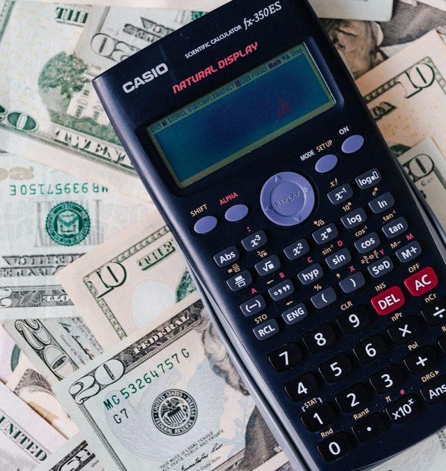 Student Loan Deferment vs. Forbearance