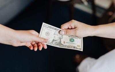 Student Loan Deferment Options