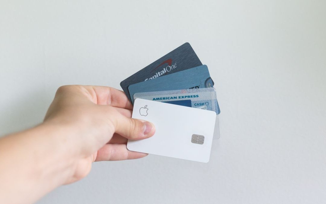 Credit Freeze : All you need to know