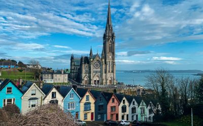 Best Things To Do In Ireland Which You Must Experience