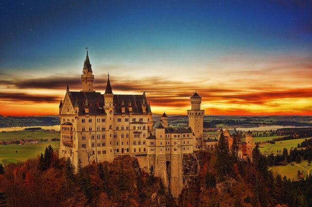 Read on to find out some interesting facts about Germany to help you get to know the country better.
