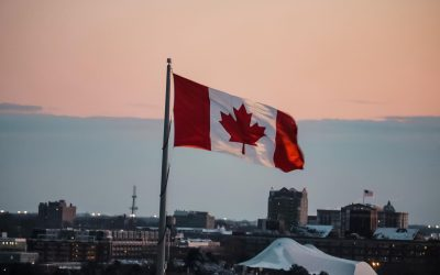 12 Most Interesting Facts About Canada!
