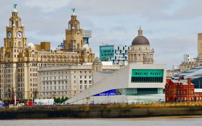 Study In Liverpool : All You Need To Know