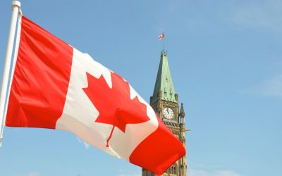 Working Holiday Visa In Canada: All You Need To Know