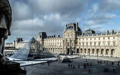 Top-Notch Universities In France For International Students