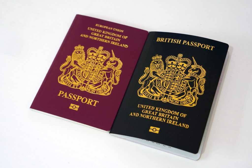 Working Holiday Visa UK: All You Need To Know