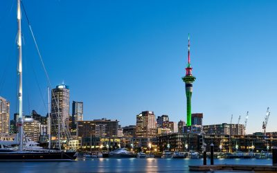 How To Find A Job In New Zealand: All You Need To Know