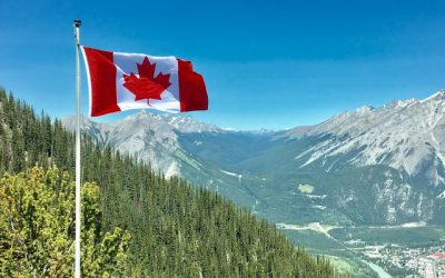Guide To: A Permanent Residency In Canada