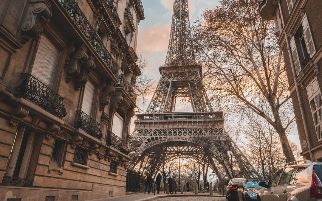 Working Holiday Visa France : All You Need To Know