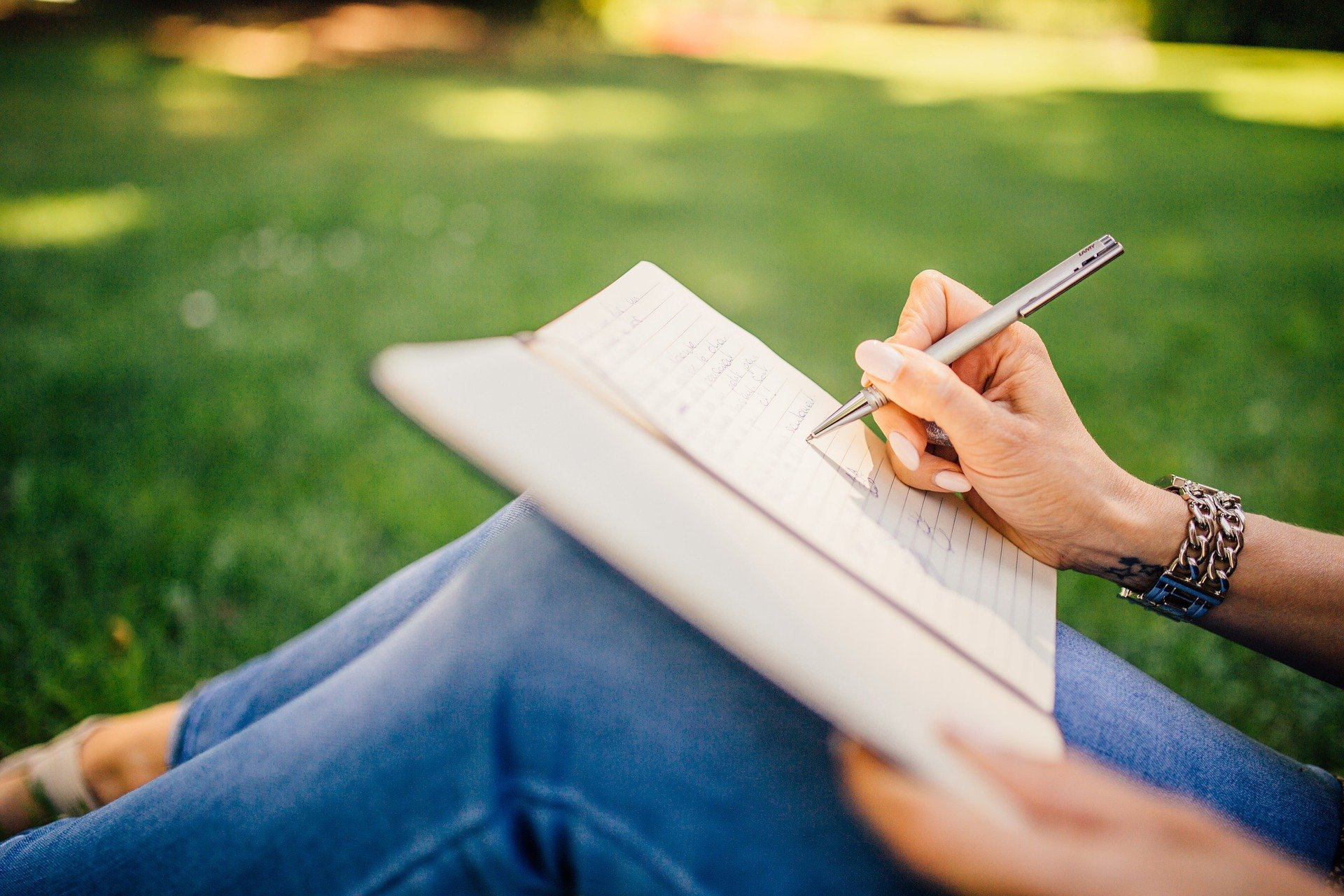 Top 10 Tips For Writing A Scholarship Essay
