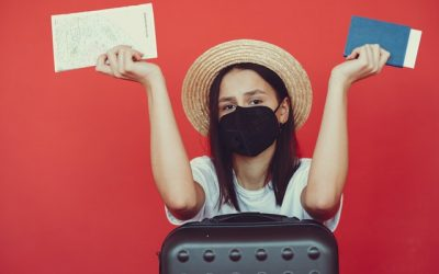 France Student Visa: A Complete Guide