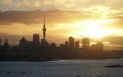 New Zealand Scholarships: A Complete Guide