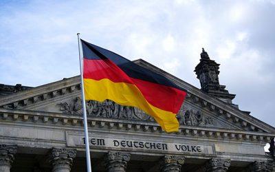 Most Common German Slang Words