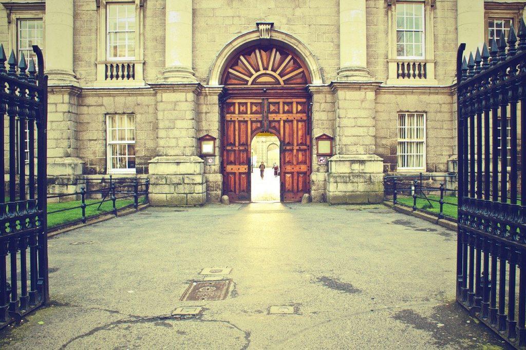 Best Sports Scholarships In Ireland