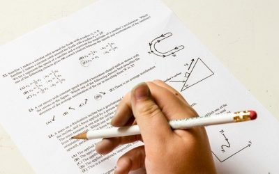 Competitive Entrance Exams To Study MBA And MS Abroad