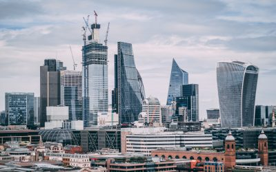 Best Universities In London For MBA