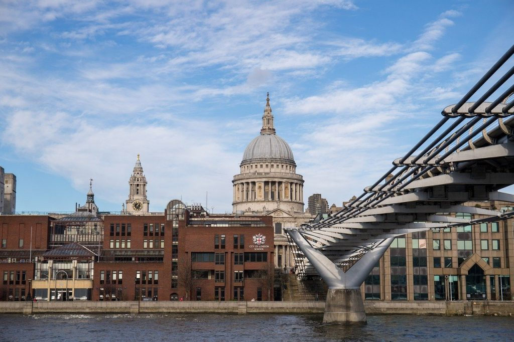 Best Universities In London That Are Totally Worth It In 2021
