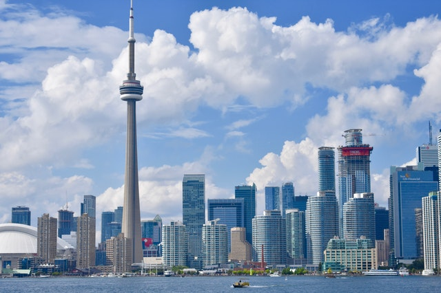 Higher Studies In Canada: A Complete Guide