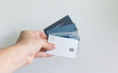 Affording Travel Without Credit Cards! Here's What You Need To Do