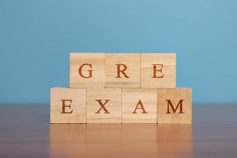 How to Ace GRE's Verbal Section?