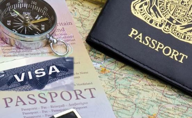 Student Visa For The Netherlands: The Basics