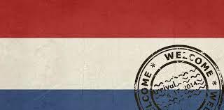 Netherlands Student Visa Guide   StudyLink