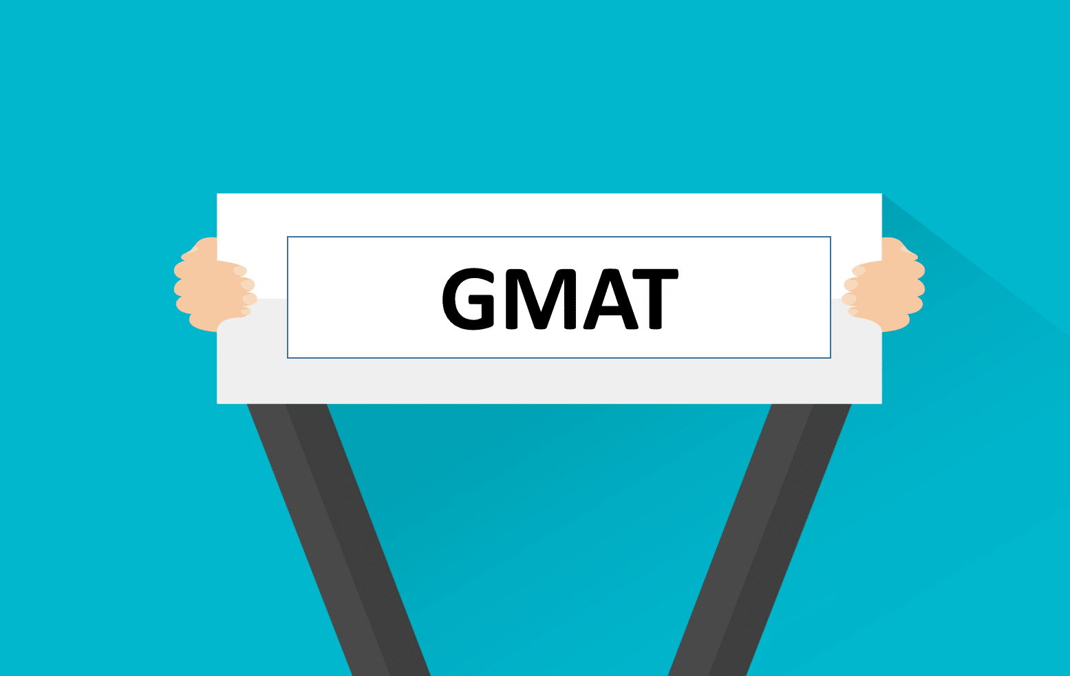 GMAT overview