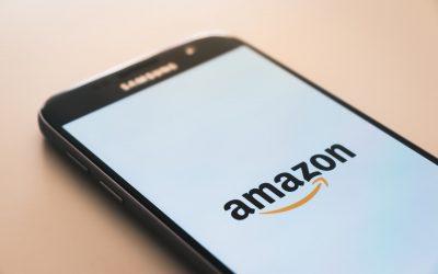 8 Easy Ways On How To Make Money On Amazon