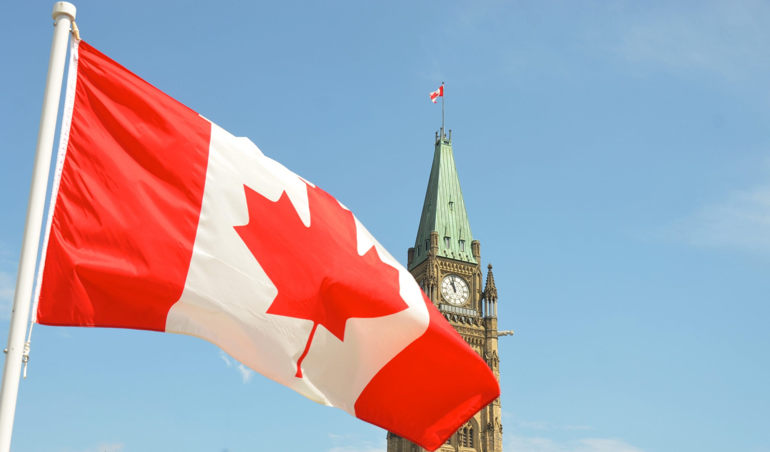 What All Do You Need to Apply for MS in Canada?