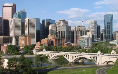 Cost of Living in Calgary – 2021