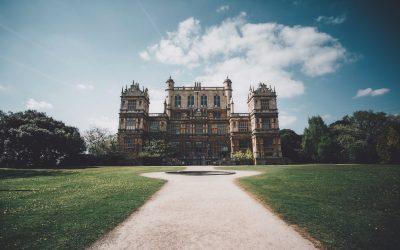 The Best Universities in Nottingham 2021