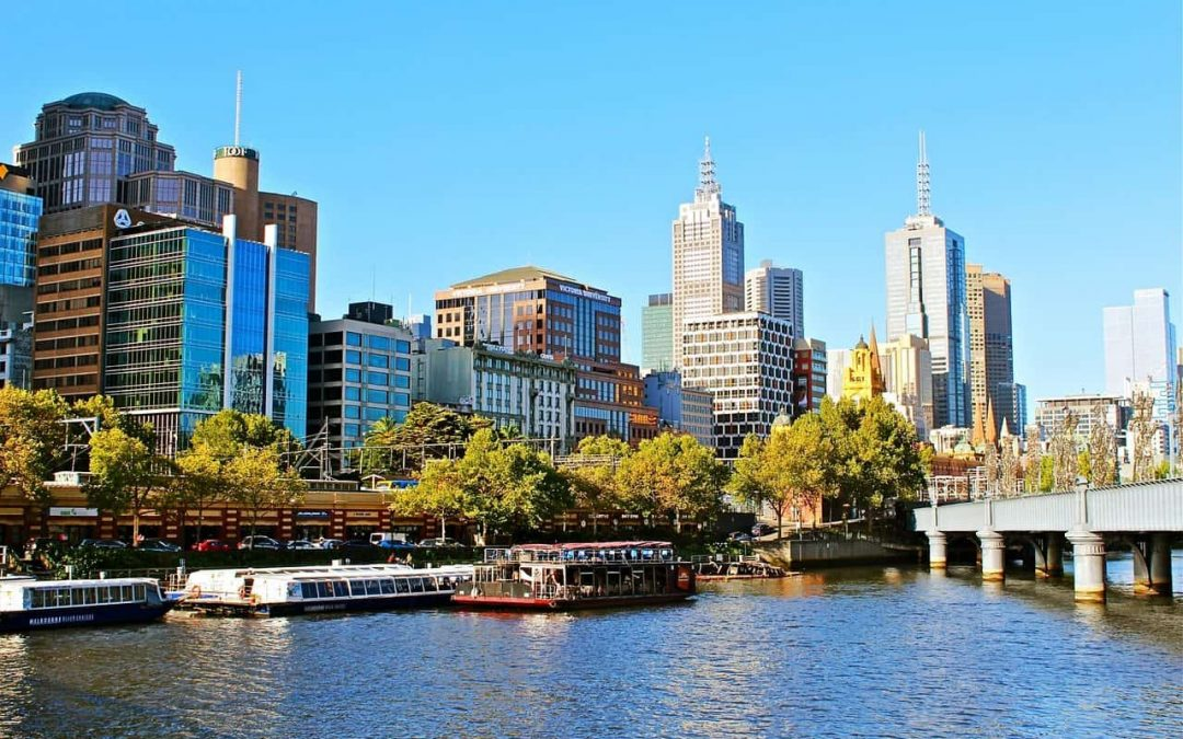 Melbourne Travel Tips You Cannot Miss Out On