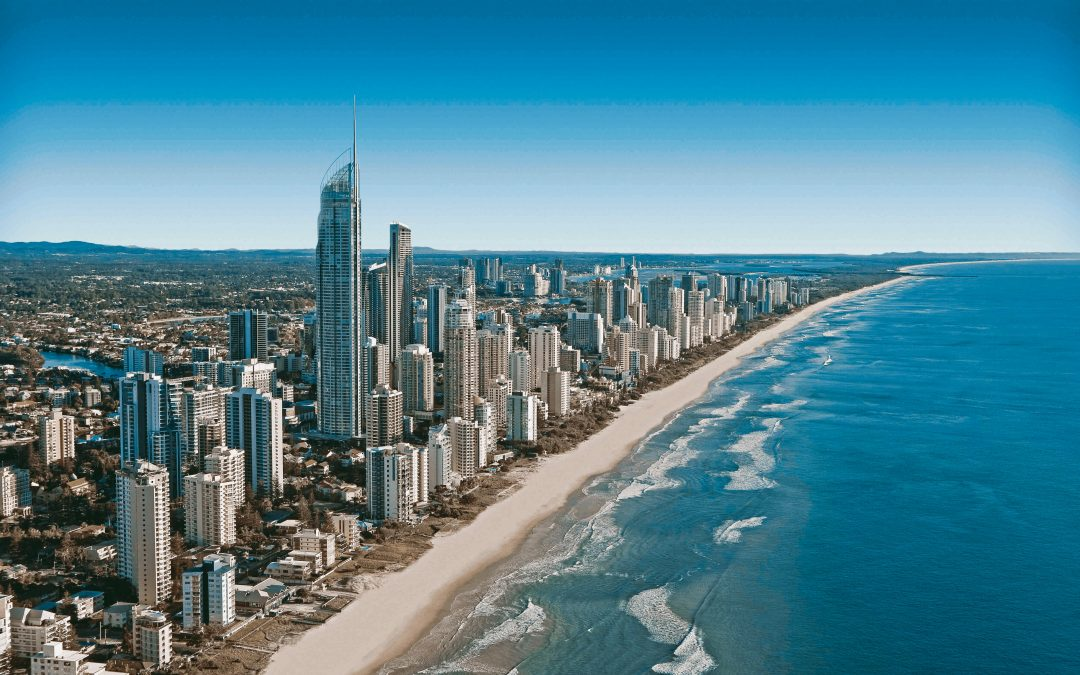 Handy Tips For Travelling Around Australia