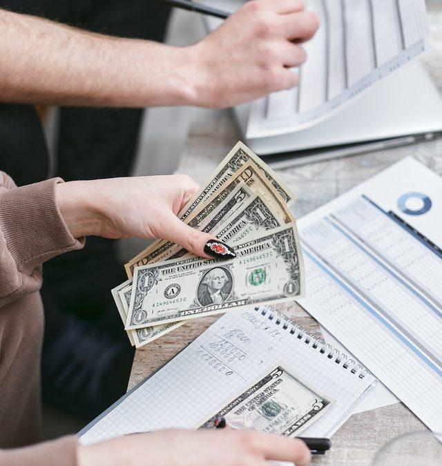 What Is An Advanced Learner Loan?