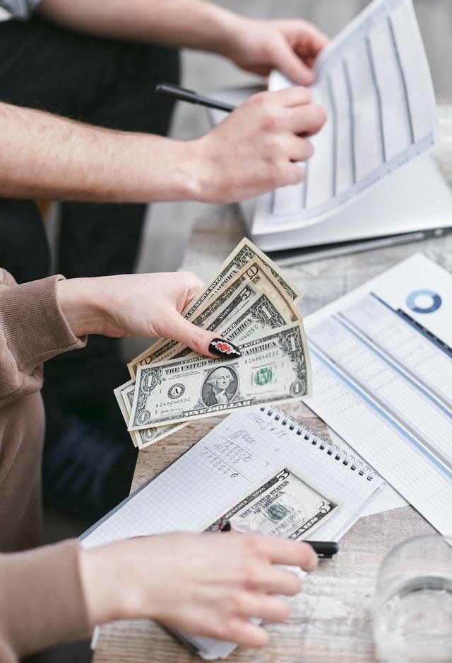 what is advanced learner loan