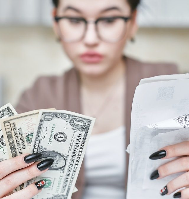 Part-time Student Loan: What Are Your Options?