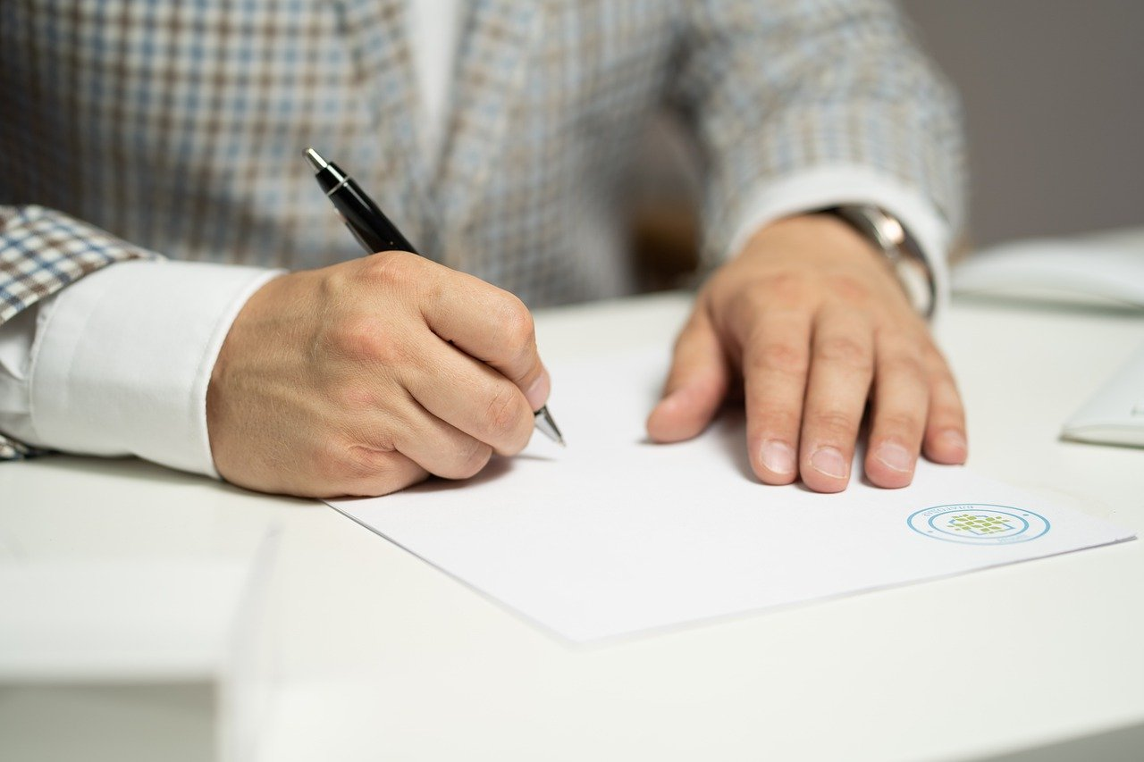 What Is An ATAS Certificate? Everything You Need To Know About ATAS