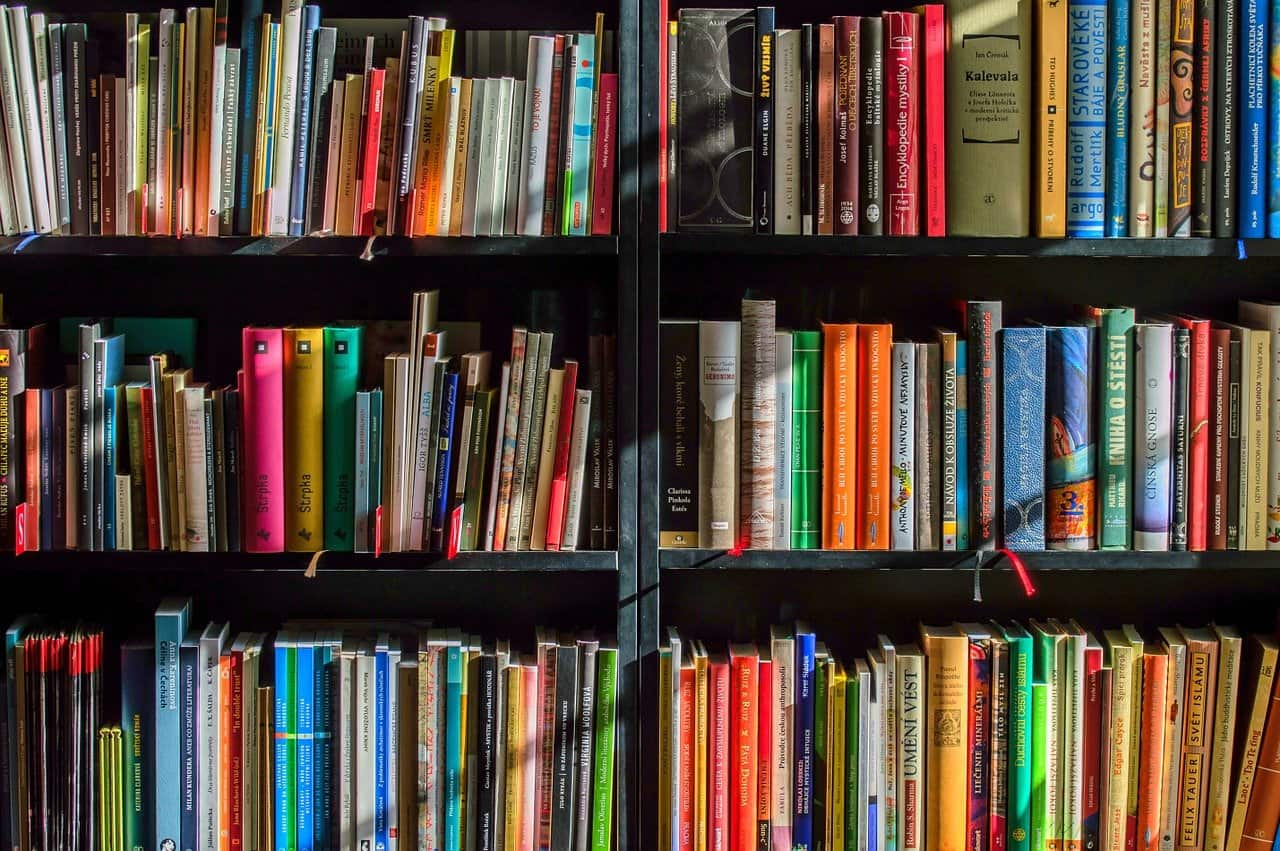 best finance books of all time