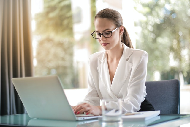 Best Unconventional Career Options