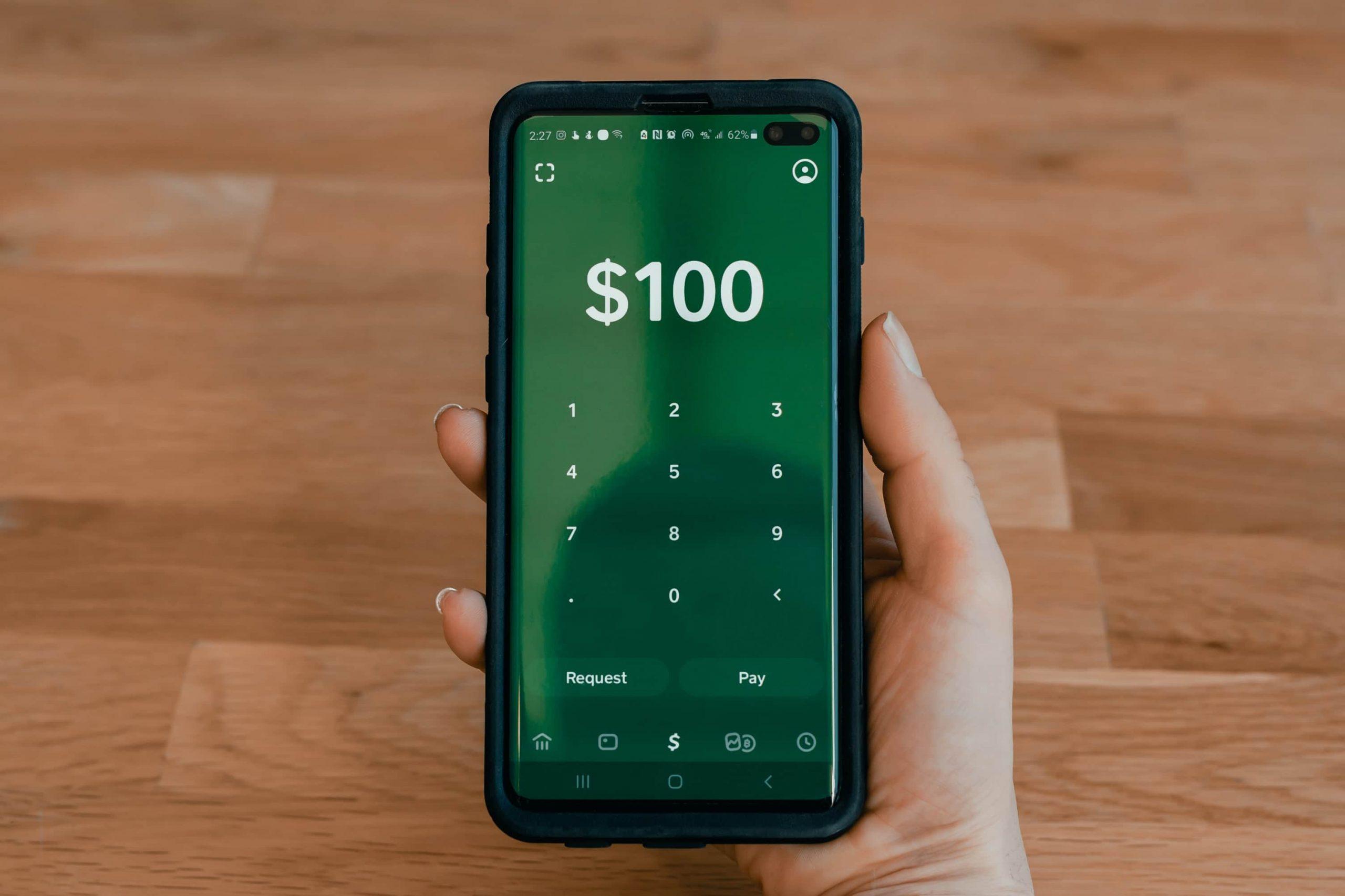 Top 20 Best Money Saving Apps