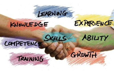 Why Is It Important To Develop One's Skill Set