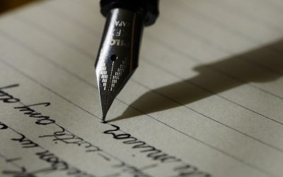 Tips For A Good Letter of Recommendation