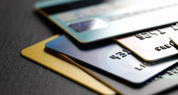 Pay Your Student Loan With A Credit Card