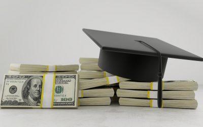 All About Disbursement Process of Education Loan