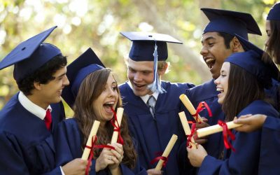 What Is A Rolling Admission Policy? What Are Its Pros and Cons?