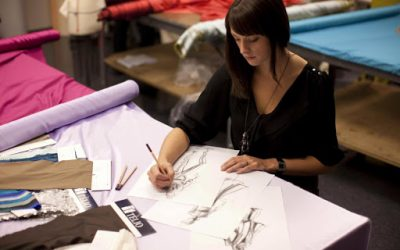 Everything About An Education Loan For Fashion Designing In 2021