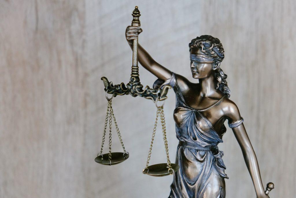 Law School Admission Test